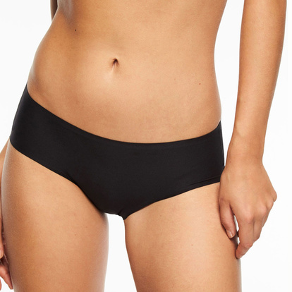 Chantelle Hipster Softstretch Svart One Size
