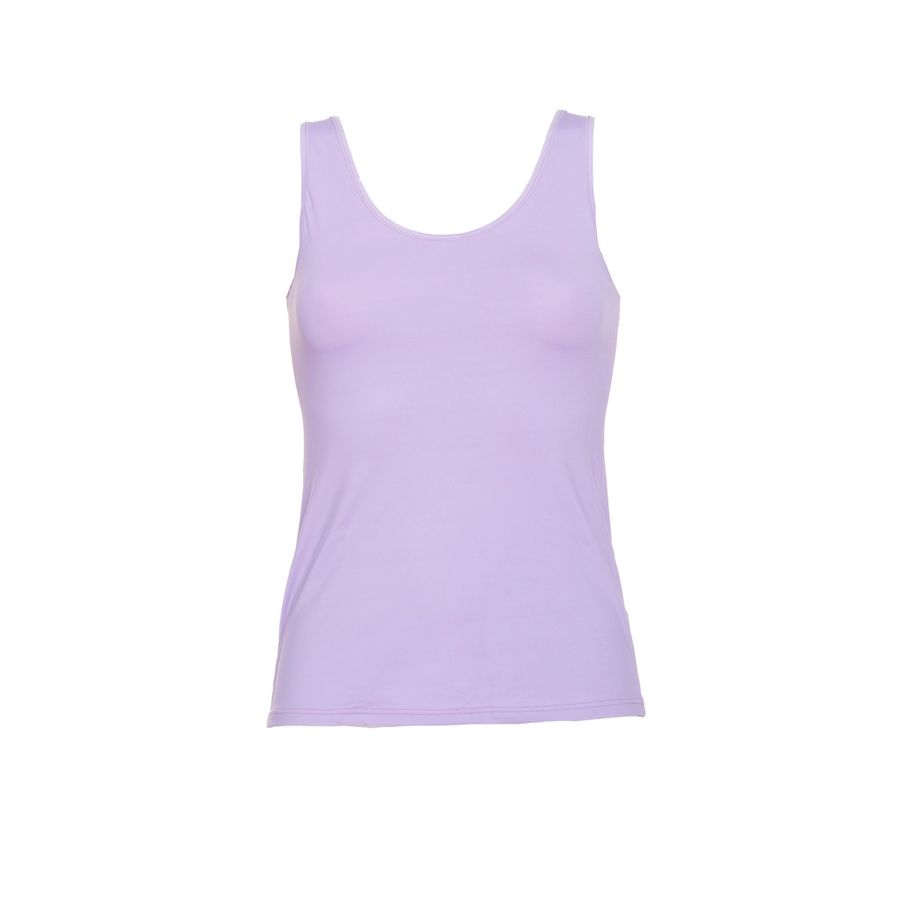 Avet Linne Microfiber Light Purple XL