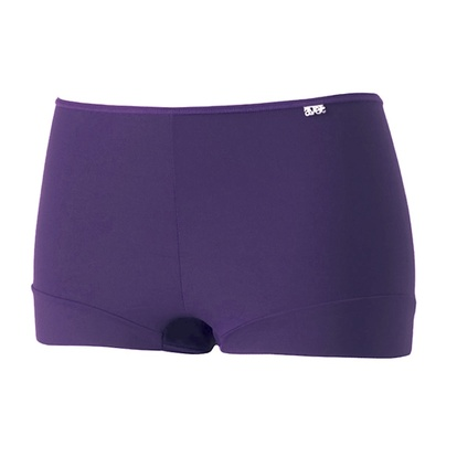 Avet Boxer Microfiber Dark Purple