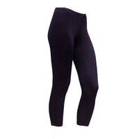 Avet Pirat Tights Microfiber Navy