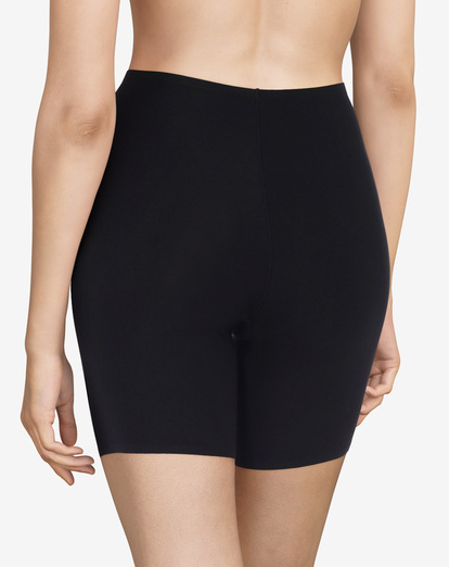 Chantelle Maxi Shortstrosa Softstretch Black One Size