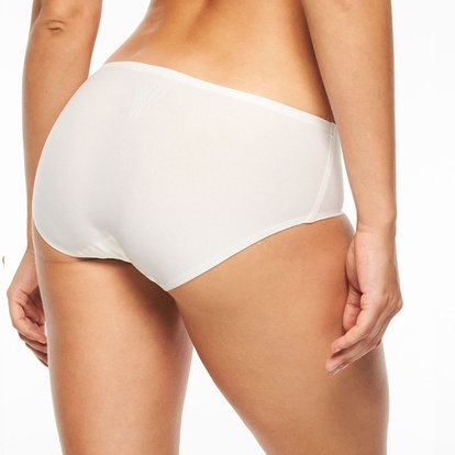 Chantelle Hipster SoftStretch Ivory One Size