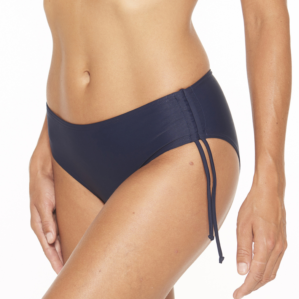 Wiki Bikinitrosa Tai Extension Midnight 44