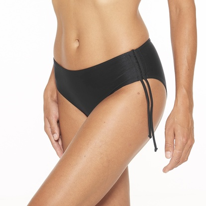 Wiki Bikinitrosa Tai Extension Black